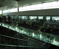 Best of Airways: Istanbul Ataturk Airport