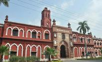 Common Medical Entrance Test: AMU To File Appeal Before Supreme Court