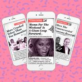 How MTV News Is Trying to Make Itself Relevant Again for a New Generation