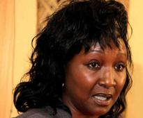 Shollei to take on five others in Uasin Gishu Senate race as Terer withdraws