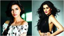 Taapsee Pannu-Kriti Sanon to play 60 year olds in Anurag Kashyap's film?
