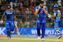 McClenaghan emerges Mumbais hero