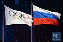 Russia prepares to fund athletes competing as neutral