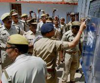 SIMI's Safdar Nagori sentenced to life imprisonment in terror case
