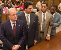 Here's why there won't be a sequel to 'The People v. O.J. Simpson'