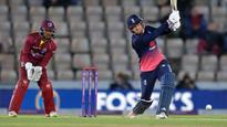 England v/s West Indies, 5th ODI: Jonny Bairstow century completes 4-0 series rout for hosts