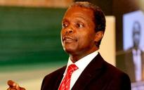 NACTEST: Osinbajo and the revised counter-insurgency campaign, by Yushau A. Shuaib