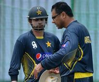 Waqar Younis urges PCB to fix domestic cricket
