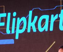 US mutual fund marks down Flipkart share value by 25%