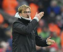 Premier League: Jurgen Klopp frustrated by Adam Lallana injury ahead of Liverpool-Everton derby clash