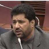 MP killed in Kabul blast; 7 die in Taliban attack in eastern Afghanistan