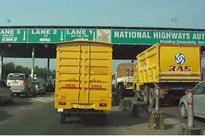 Suspension of toll charges on National Highways extended
