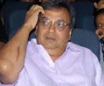 Subhash Ghai's institute to propagate racial harmony