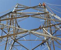 India becomes net exporter of power for the first time - government