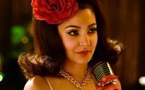 Aditya Chopra, Anurag Kashyap to Karan Johar: Is Anushka Sharma on everyone's wishlist?