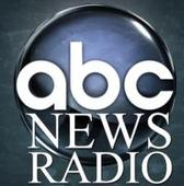 ABC News Radio Sets Memorial Day Weekend Specials