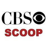 Scoop: LATE LATE SHOW WITH JAMES CORDEN 1/29 - 2/3 on CBS