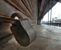 LDF calls for dawn-to-dusk hartal in Kerala on Nov 28