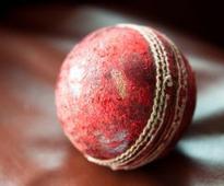 SA win toss, bat first in PE
