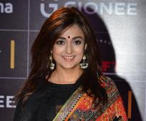 Monali Thakur to judge Rising Star with Diljit Dosanjh and Shankar Mahadevan?