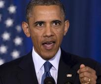 Pak finds vindication in Obama's counter-terrorism speech