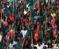 Bangladesh: 26 awarded death penalty for Narayanganj killings