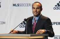 Podcast: Landon Donovan discusses Copa America, USMNT, more