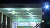 After white kid makes racist petition, cops say black kid uses KKK handle in tweet threat to school