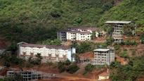 MahaRERA dismisses complaint filed by Lavasa home buyer over possession delay