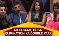 Bigg Boss 10: Are you ready for double eviction this week?