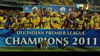 SC reserves order on plea against ban on CSK