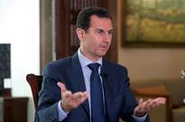 Bashar Al Assad's use of violence has crossed nearly every line