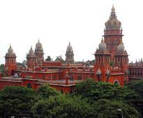 Madras HC upholds conviction against Natarajan in Lexus car import