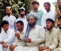 Tribal elders announce strikes in Fata