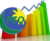CCP imposes Rs 150m fine on PSO for deceptive marketing