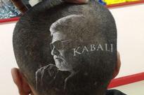 Kabali review: Rajinikanth starrer is overdose of vapid violence