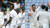 South Africa v/s Australia, 1st Test Preview: Will Durban pitch play spoilsport for pacers?