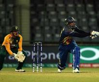 ICC World T20, South Africa vs Sri Lanka Highlights: Amla Fifty Gives Proteas Consolation Win