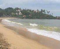 Fisheries minister stresses need to protect coastal areas