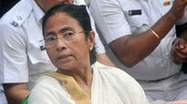 Former Tripura CM, six Congress MLAs to join Trinamool Congress