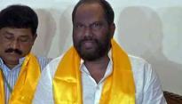 BJP stands for 'Break Janta Promise': TDP