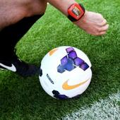 Sport24.co.za | Goal-line technology to be used at Euro 2016