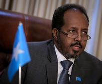 Somalia: Iran Threatens Arab Security, Hence Ties Were Cut