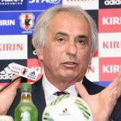 Halilhodzic names Osako to squad for friendly, World Cup qualifier
