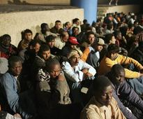 Report: Government Officials Headed Up Post-Election National Refugee Advocacy Call