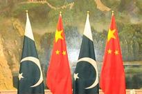 NHA ensures CPEC timely completion