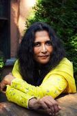 TVO to honour renowned filmmaker Deepa Mehta at annual Tribute Gala