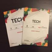 India-UK Tech Summit 2016: An Air of Optimism