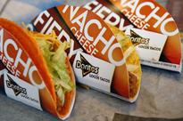 You Can Get Free Taco Bell Today