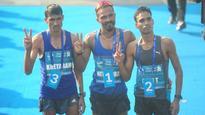 Rio 2016: Marathon runners Thanackal Gopi, Kheta Ram perform beyond expectations to end India's campaign
